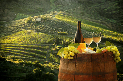 Italian-influences-on-California-Wines