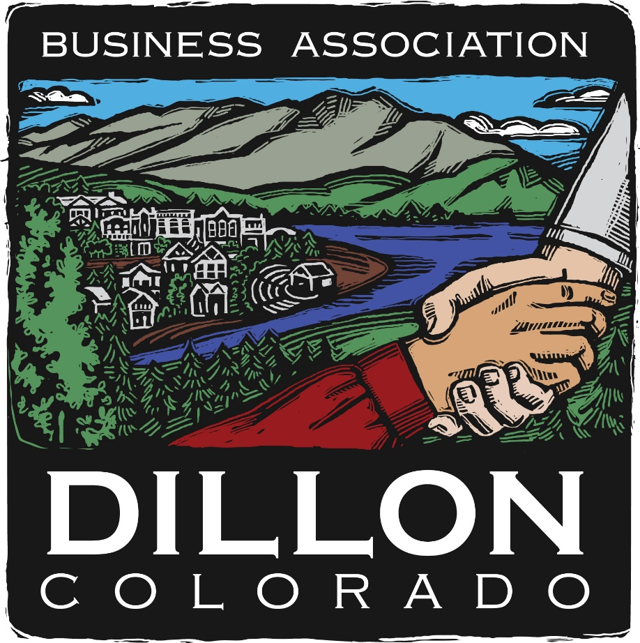Dillon Business Association