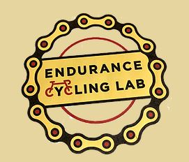 EnduranceCyclingLab