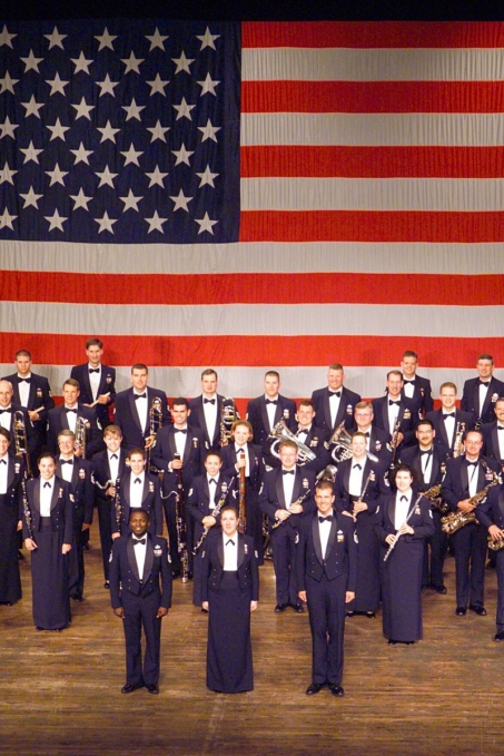 Air-Force-Band