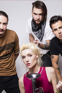 Jenny-and-The-Mexicats