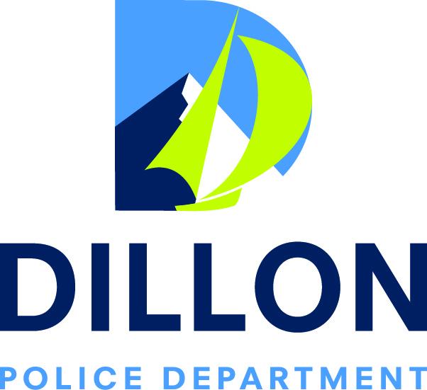 Dillon LOGO Police 4c