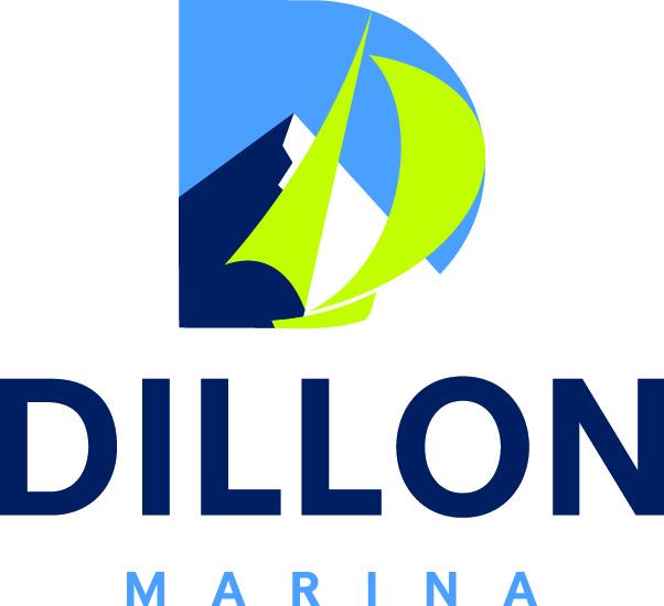 Dillon Logo Marina 4c